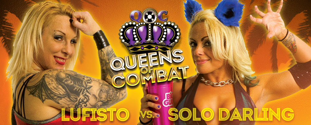 qoc_may21_lufisto-solo