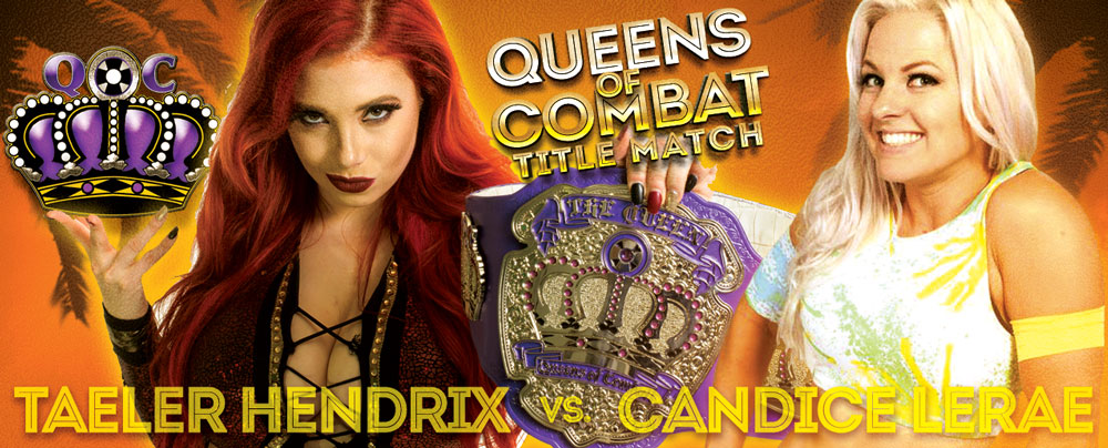 qoc_may21_taeler-v-candice